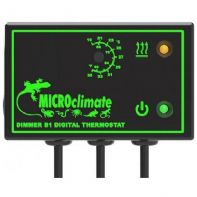 Microclimate B1 Thermostat 600w